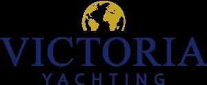 VICTORIA YACHTING